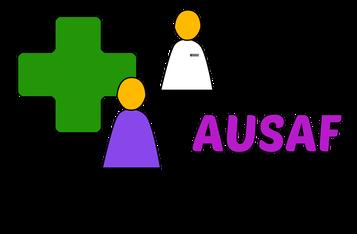 AUSAF