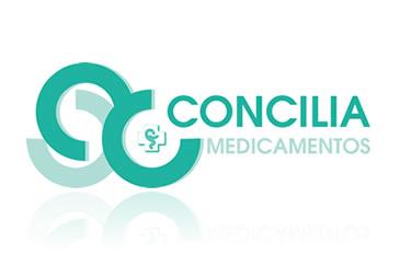 Resultados Proyecto PilotoConcilia